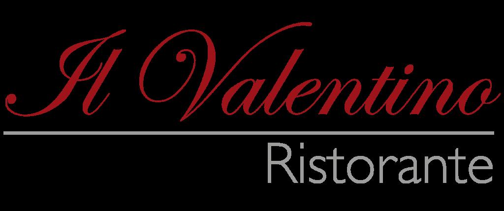 Il Valentino - Ristorante & Pizzeria